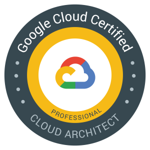 google-cloud-certified