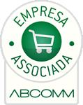 lambda_abcomm