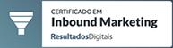 lambda_inbound-mkt