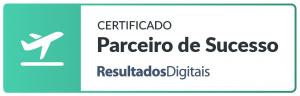 lambda_parceiro-de-sucesso-resultados-digitais