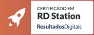 lambda_rd-station
