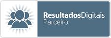 lambda_resultados-digitais