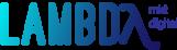Lambda Marketing Digital