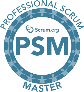psm-certified