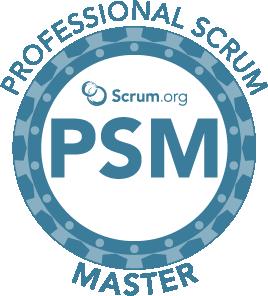 psm-certified