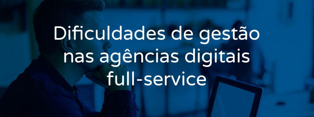 agência-full-service