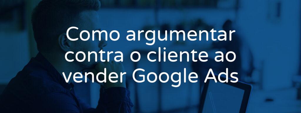 precificar seu serviço de google ads