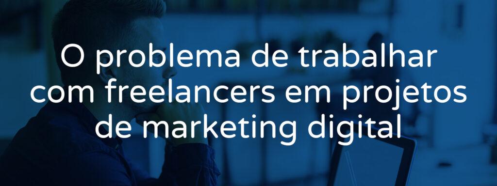 freelancer-marketing-digital