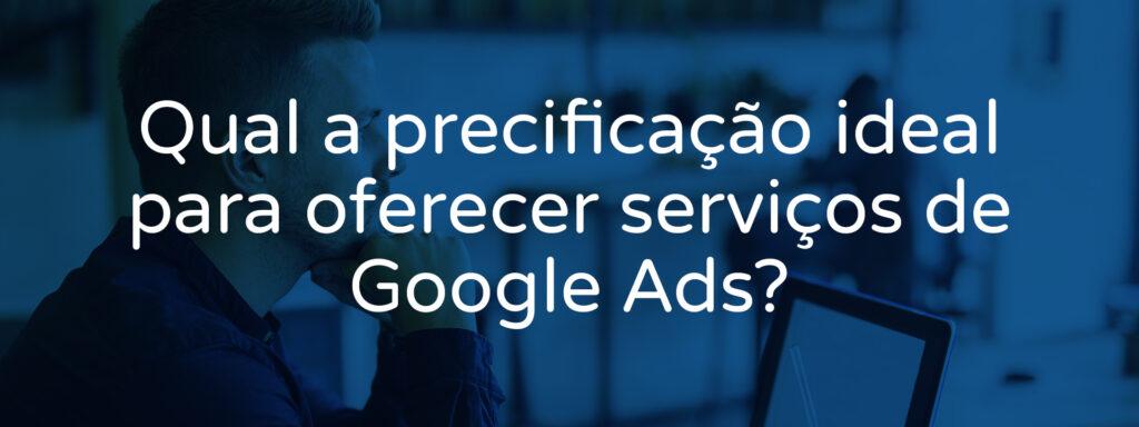 planejamento-campanha-google-ads