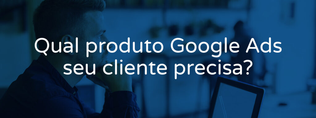serviços-e-produtos-google