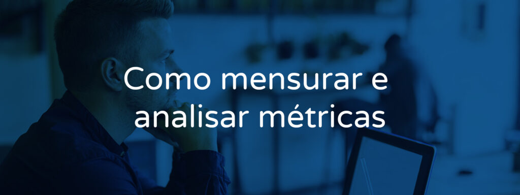 Como mensurar métricas no Facebook Ads
